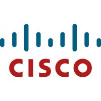 Cisco Unified Communication